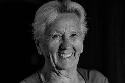 Marieke Zomerdijk - Storytelling Photography