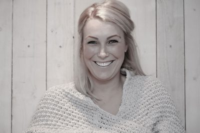 Marieke Zomerdijk - Storytelling photographer